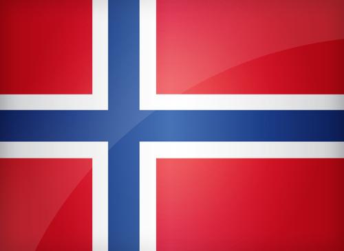 Hva er skattesatsen for pengespill i Norge?