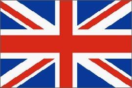 Britisk lotterisvindler dømt til lang fengselsstraff