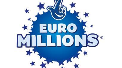 Sveitsisk lotterispiller treffer en jackpot på EUR 210 millioner