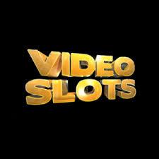 Videoslots kan skilte med 5000 spill!